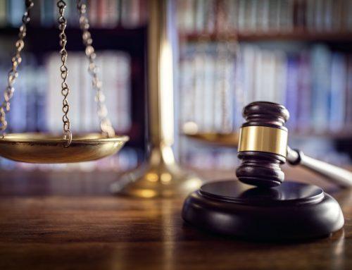 Gondolatok a munkavédelmi törvény új módosításáról