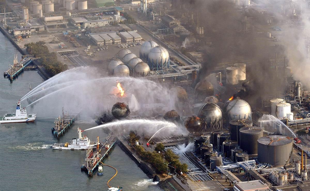 Forrás: https://u.osu.edu/engr2367nuclearpower/fukushima/
