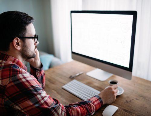 E-learning – megoldás lehet a munkavédelmi szakemberképzésben is