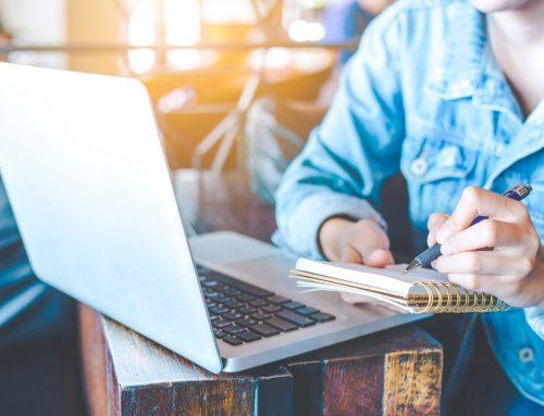 Online képzés – megoldás a munkavédelmi szakemberképzésben is
