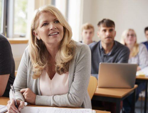 2020.09.01 Felnőttképzés-e a munkavédelmi és a tűzvédelmi oktatás? Az ITM tájékoztatója a felnőttképzők számára a szeptember 1-jén induló, megújult felnőttképzési rendszerről!